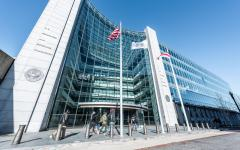 SEC accuses AT&T of Reg FD violations