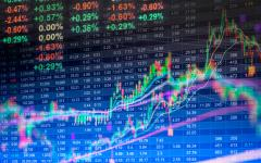 The Long-Term Stock Exchange gains first listing commitments