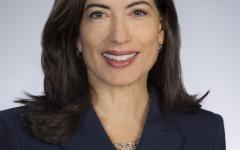 Susan Lindberg - SemGroup