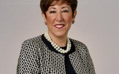 Fifth Third hires CLO as predecessor joins FDIC