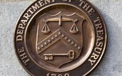 BIOMIN America settles Cuba sanctions case