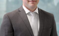 Tim Fitzpatrick - Logiq
