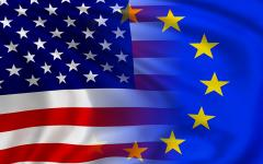 CFA Institute: Mifid II causing 'tectonic shifts' in US