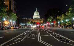 Proxy adviser reform act begins Senate process