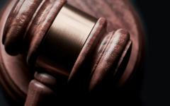 Issuers see drop in volume of securities class action lawsuits, study finds