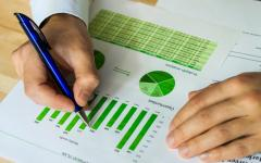 SSGA's ESG data challenge