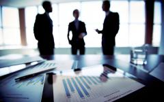 General counsel face growing pressure on strategy
