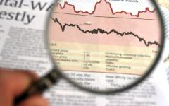 Let index funds have a say on governance