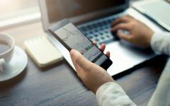 Using technology for better shareholder engagement
