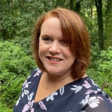 Dottie Schindlinger