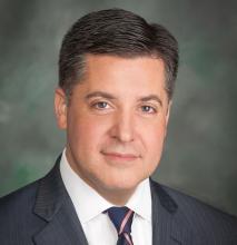 Joseph Moreno