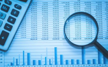 Companies boost transparency of auditor oversight, study finds