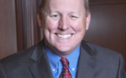KCS expands general counsel's role