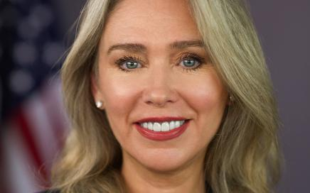 SEC's Lee looks to boards' role in ESG