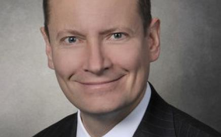Boeing names new general counsel