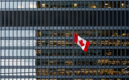 Considering ESG in Canada this proxy season