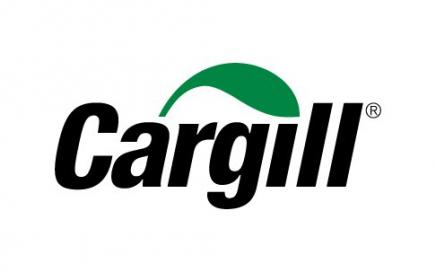 Cargill names successor general counsel