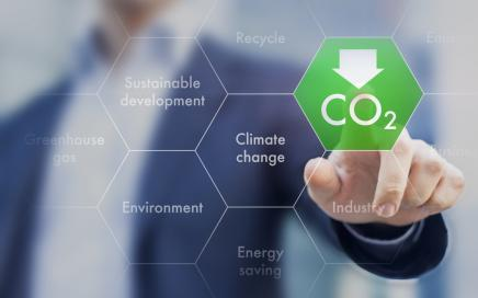 Climate change biggest issue for markets in coming years, say large asset owners