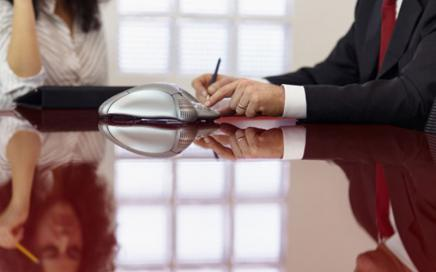 ESG keywords on the rise in corporate event transcripts