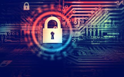 Pearson settles $1mn SEC action over cyber-attack disclosures