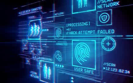 CEOs say cyber-attacks are biggest threat to company growth prospects