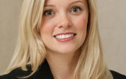 Comcast hires CCO and senior attorney
