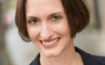 Microsoft corporate secretary joins Orrick