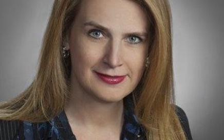 Kinder Morgan hires new general counsel