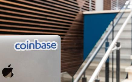 Inside Coinbase's 'egalitarian' approach to investors
