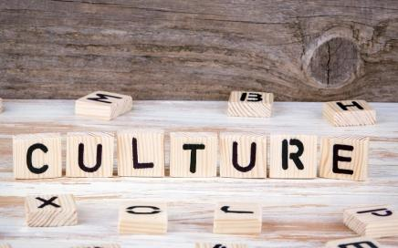 Boards lack awareness of overall company culture, research suggests