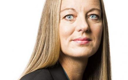 Cisco hires Microsoft's general counsel as CLO
