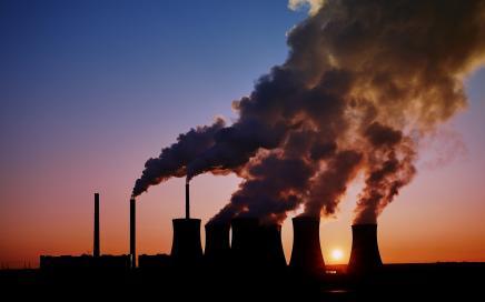 Investor coalition calls for tougher methane regulation