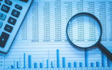 Data issues biggest barrier to greater ESG adoption, survey finds