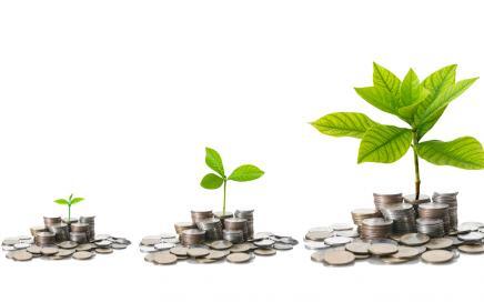 PRI chief discusses investor watch list