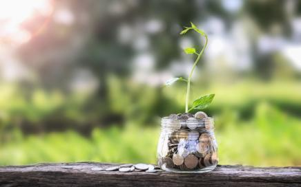 Hedge funds to increase ESG-linked investments, survey finds