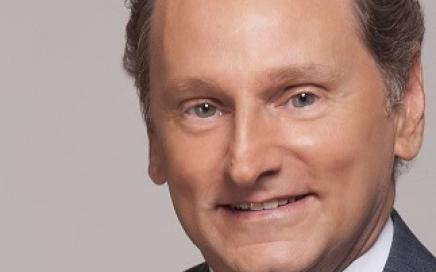 Sonos hires new top attorney