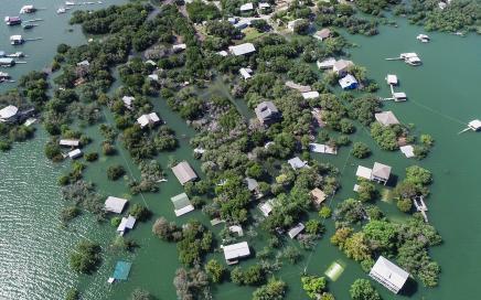 Citibank settles flood-insurance action for $18 million