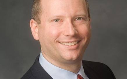 Boeing general counsel to join Activision Blizzard