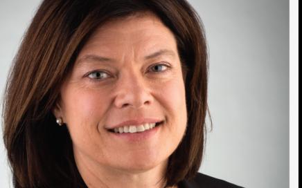 Cidara Therapeutics hires new general counsel