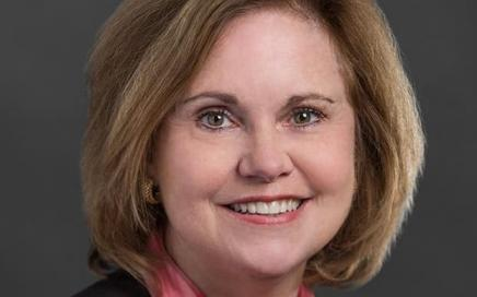 PPL general counsel to retire