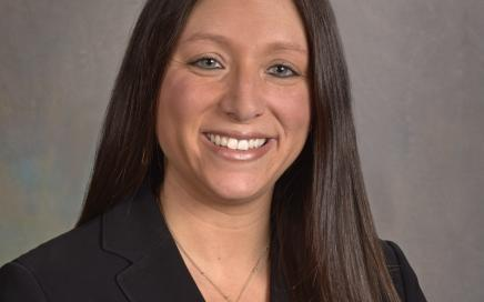 TriMas names new general counsel