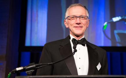 Microsoft's Seethoff talks executive pay and director tenure