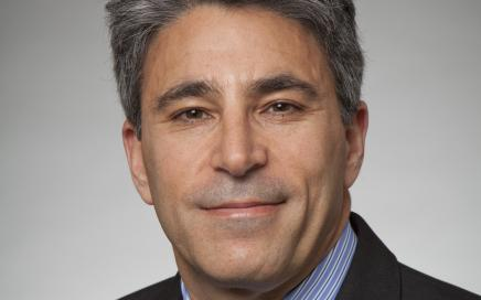 Celgene looks in-house for new general counsel