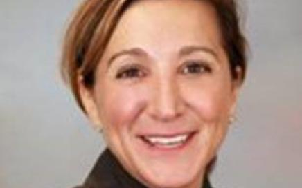 Align names successor to legal chief