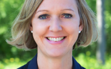 CalSTRS hires new corporate governance head