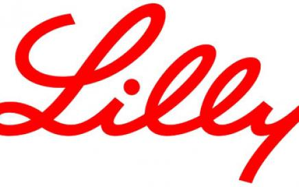 Eli Lilly hires next general counsel