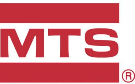 MTS promotes attorney to general counsel