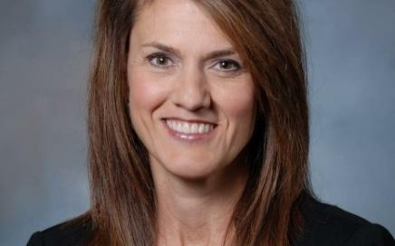 Tennant Company recruits general counsel