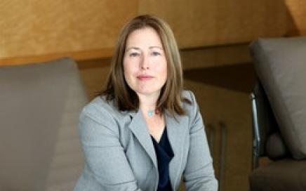 Janus Henderson hires general counsel