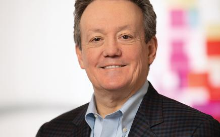 Harrington to retire as Eli Lilly general counsel